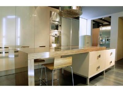 cocinas reformar cocina cocinas modernas cocinas baratas mobiliario nuevo para tu cocina