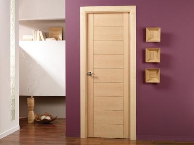 puertas puertas de interior puertas de madera puertas baratasrenueva las puerta de tu hogar