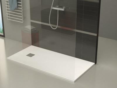 banos reformar bano muebles de bano mamparas de bano cambiar banera por ducha plato de ducha de carga mineral