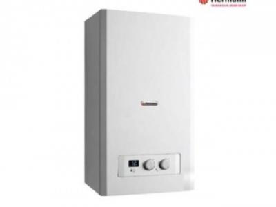 calefaccion caldera radiadores electricoscaldera  de condensacion