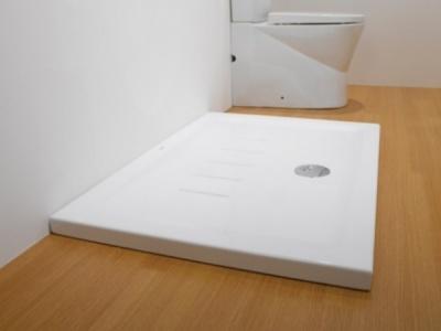 banos reformar bano muebles de bano mamparas de bano cambiar banera por ducha plato de ducha de porcelana extraplano