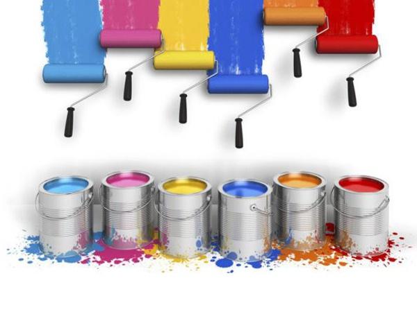 pinta tu casa en colores