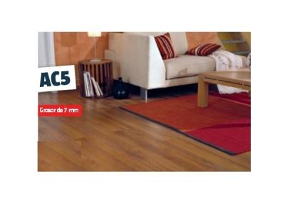 suelos suelo laminado suelo laminado baratosuelo laminado ac5 color roble highland a un precio increible