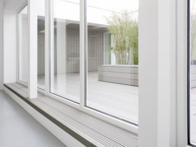 ventanas ventanas de pvc ventanas de aluminioplan renove ventanas de pvc