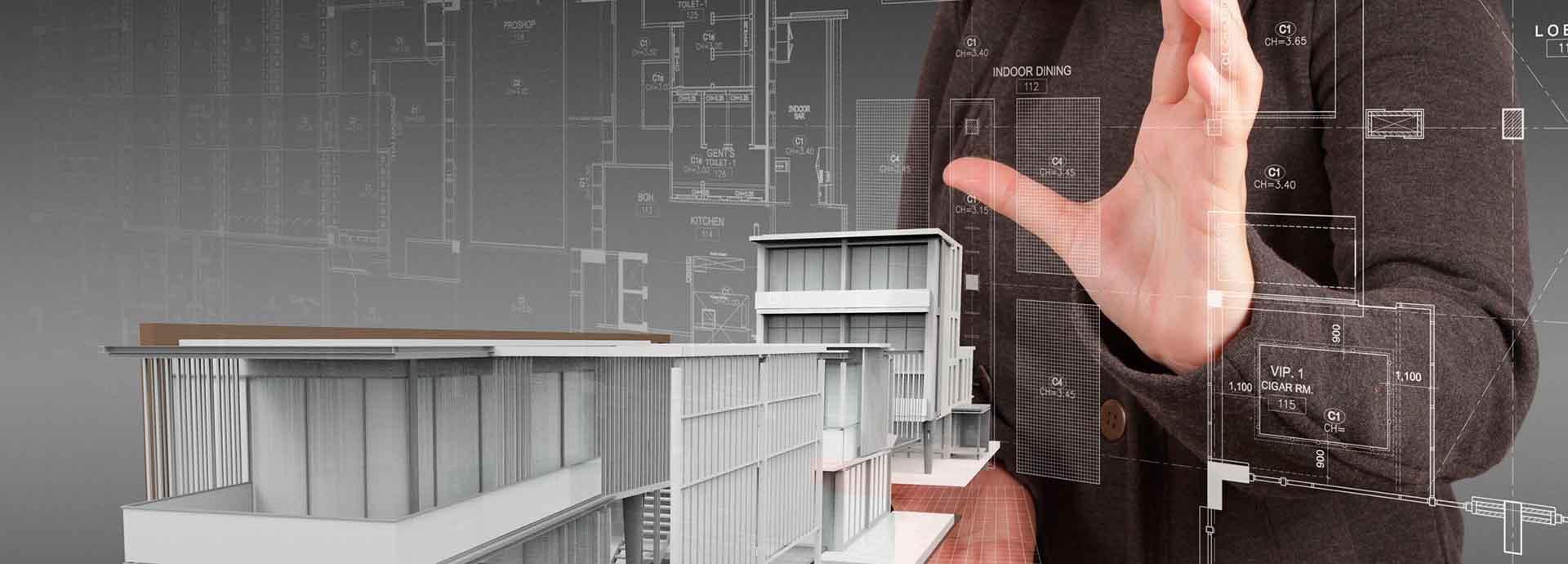 proyectos_arquitectura_mejores_ofertas