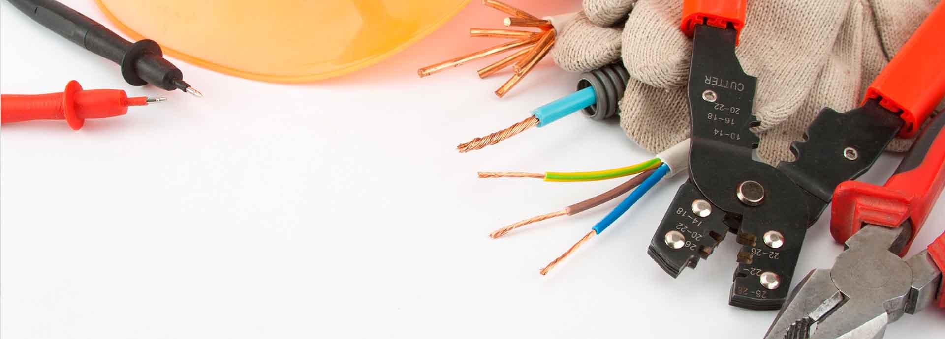 cambiar_instalacion_electrica_ofertas