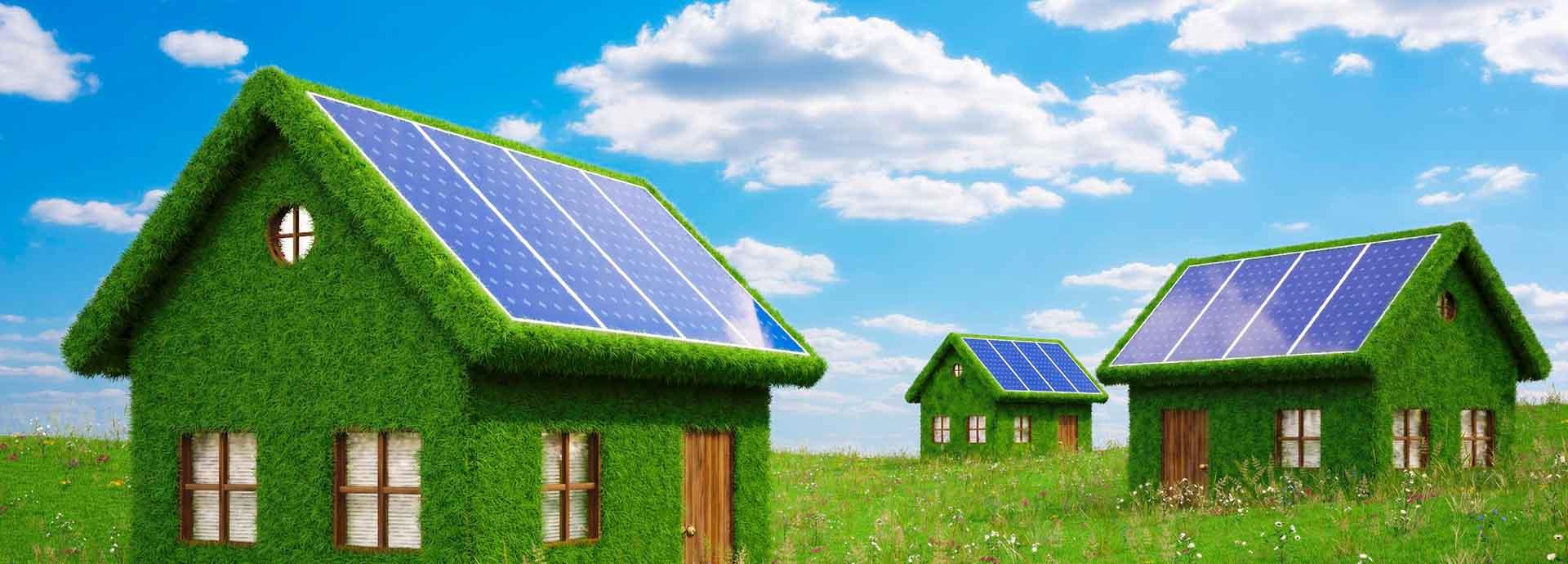 ofertas_energia_solar