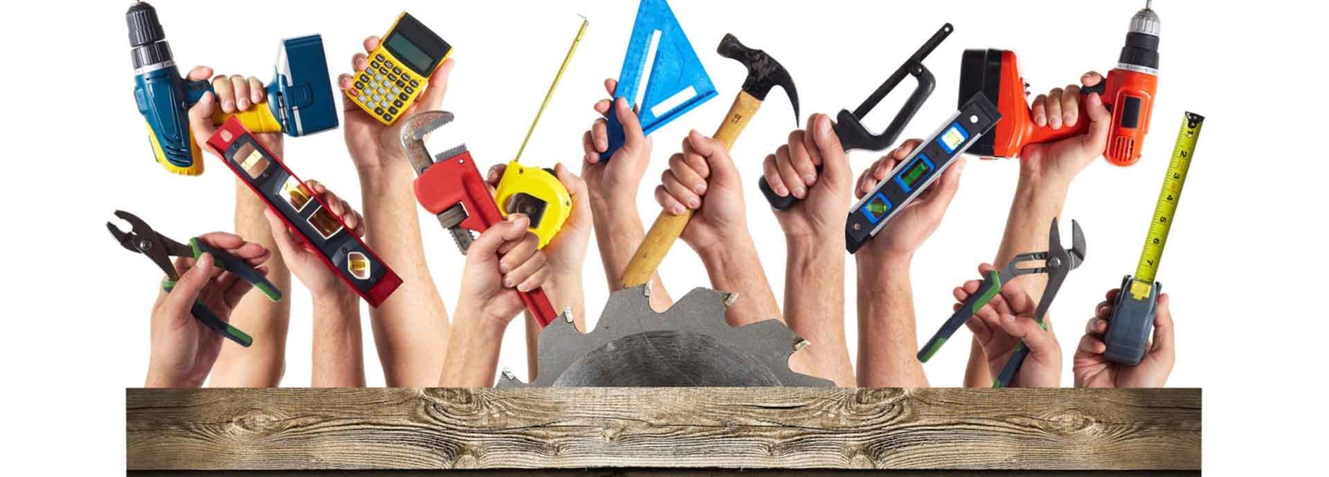 alquiler_herramientas_mejor_precio
