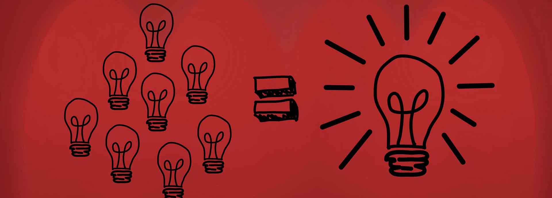 ahorrar_iluminacion_ofertas
