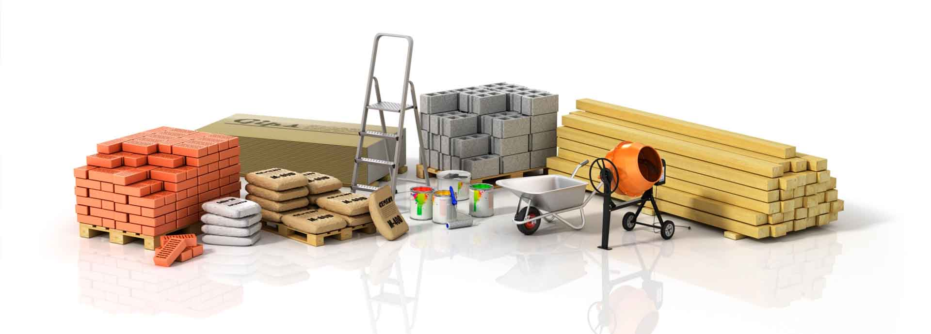 comprar_materiales_construccion_economicos
