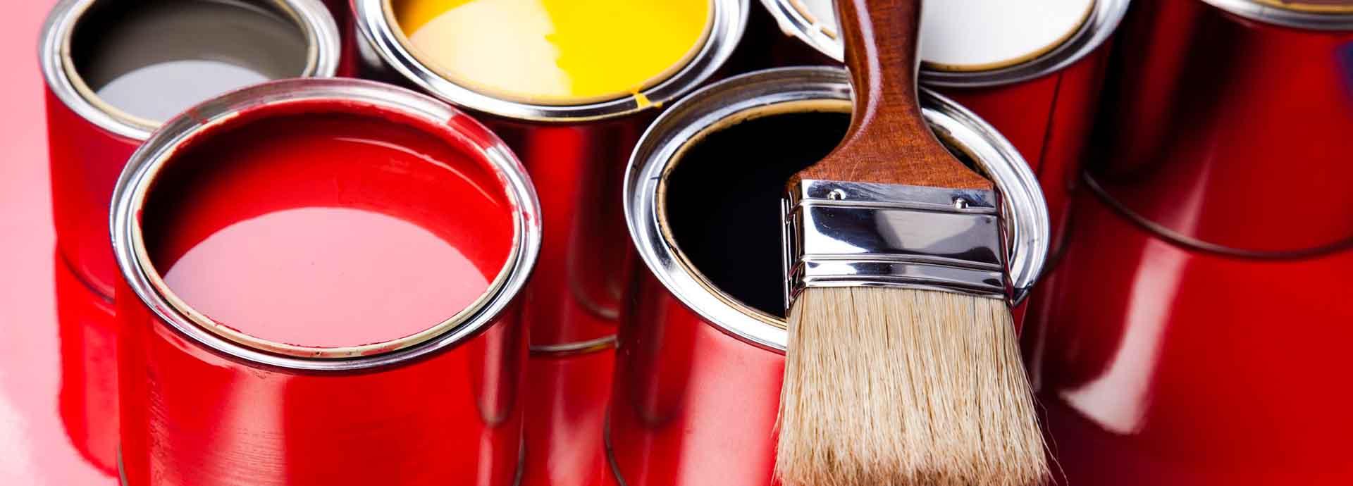 pintor_economico