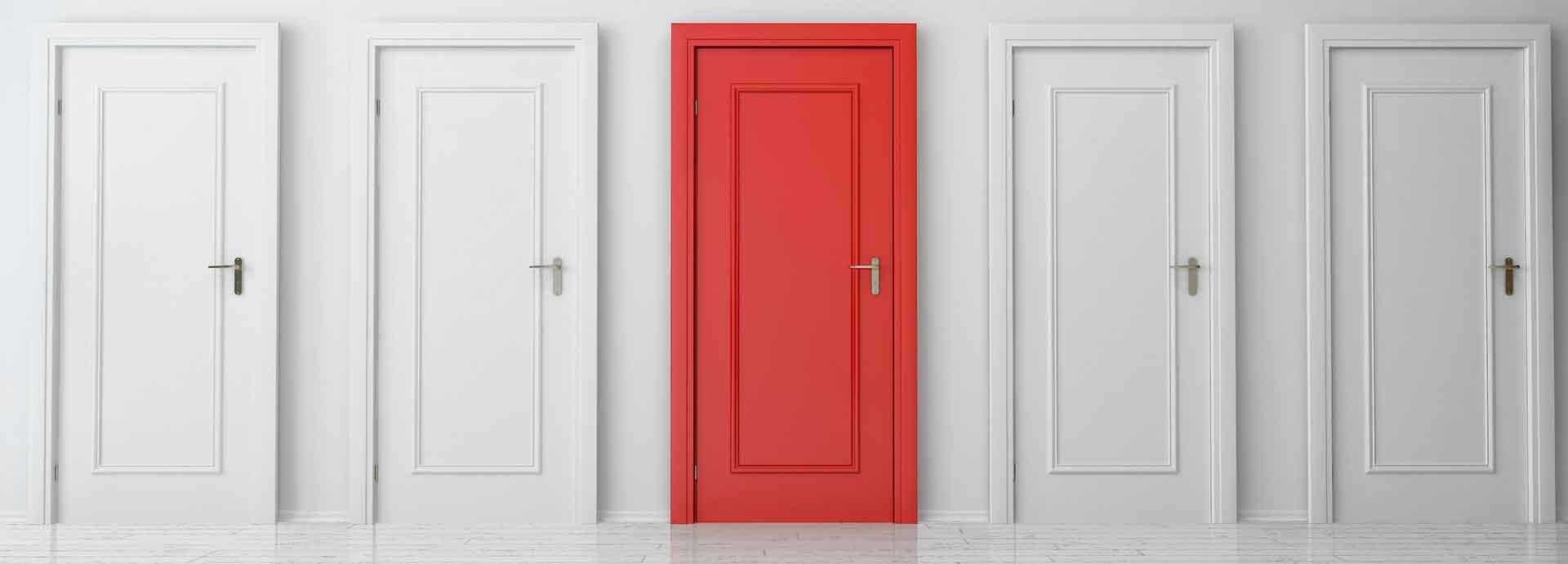 Reformarium puertas correderas madera interior baratas zaragoza - Puertas de interior baratas en vigo ...