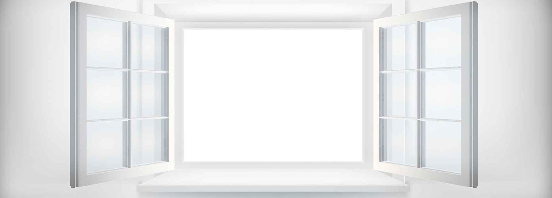 ventanas_economicas