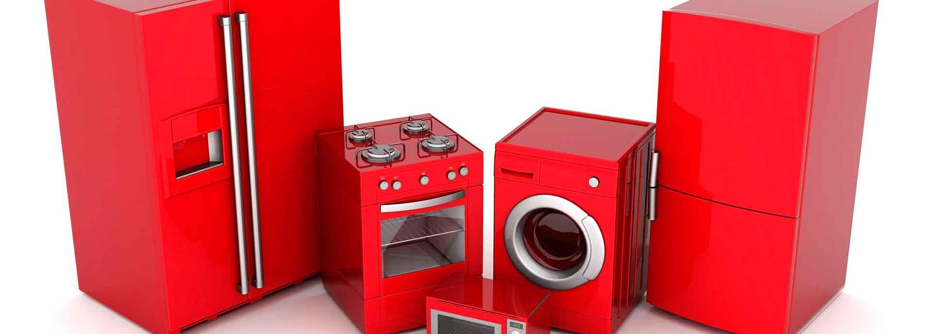 electrodomesticos_baratos_ofertas