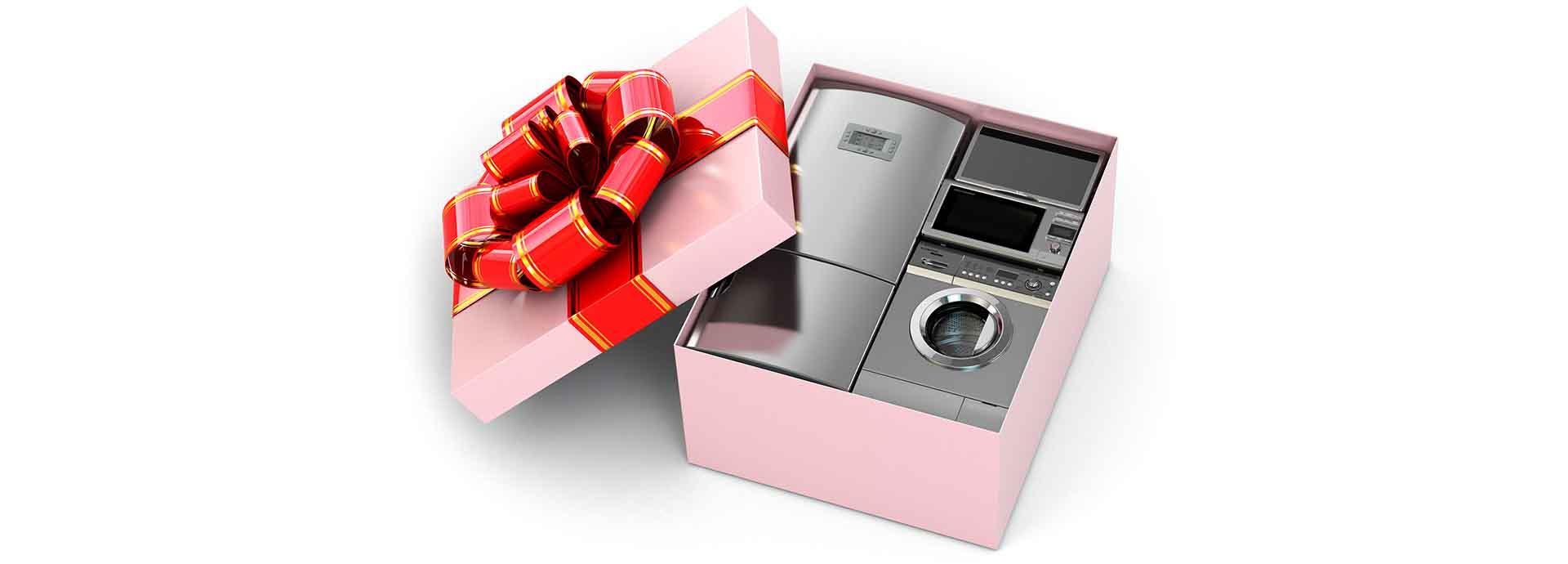 ofertas_regalos_electrodomesticos