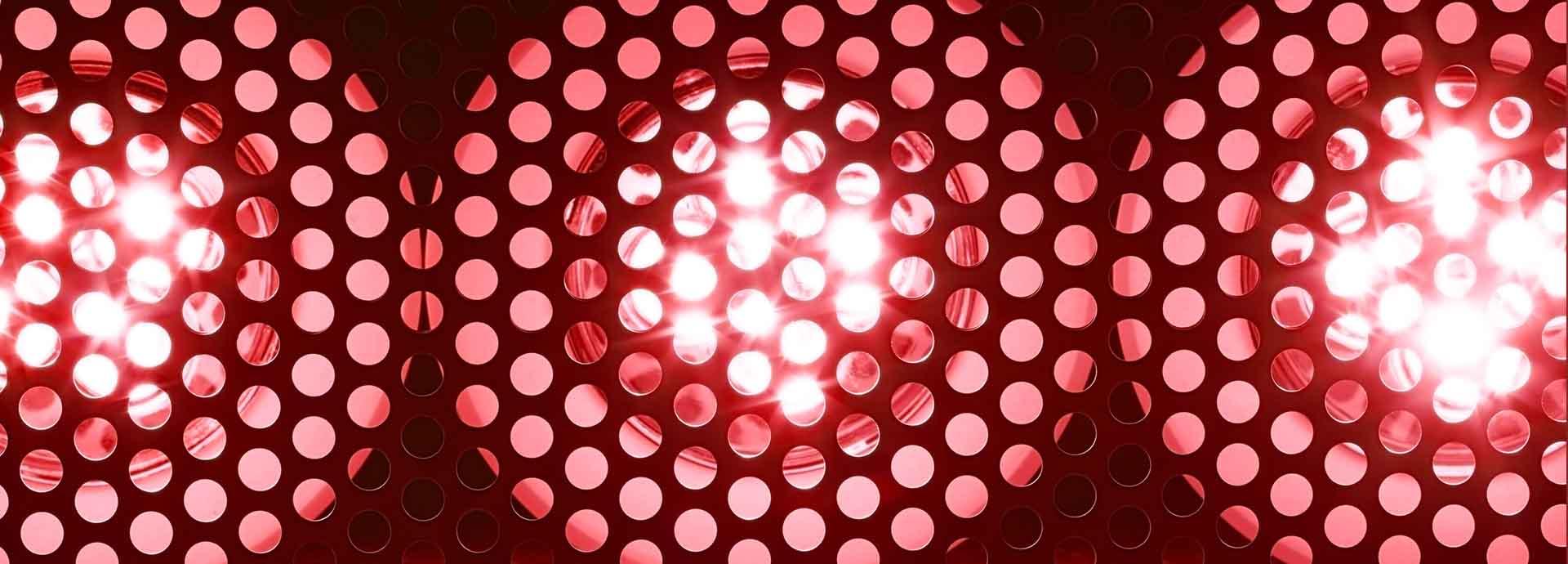 mejores_ofertas_iluminacion